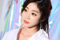 Lovelyz - Jisoo