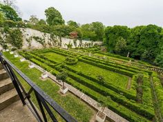 French Castle – €5,040,000 EUR