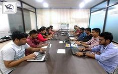 Best Web Designing Training in Chandigarh - Webliquidinfotech offers a Wide reange of IT Courses.Choose Our Web Designing Course and Explore the Designing. Training Courses, Training Programs, Web Design Training, Learn Web Design, Google Search Results, Marketing Training, Learn To Code, Website Layout, Building A Website