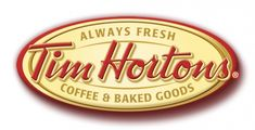 Tim Hortons - Canada runs on Tims! Best Coffee, My Coffee, Black Coffee, Morning Coffee, Tim Hortons Coffee, Timmy Time, I Am Canadian, Canadian Things, Canadian Food