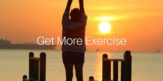 Keep moving and get out of winter depression. Get more exercise. Learn more at http://www.fitlifeandsoul.com/keep-moving-and-exercise-your-way-out-of-winter-depression/