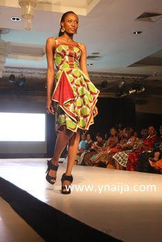 The-Royal-Collection-by-Folake-Majin- #Africanfashion #AfricanWeddings #Africanprints #Ethnicprints #Africanwomen #africanTradition #AfricanArt #AfricanStyle #AfricanBeads #Gele #Kente #Ankara #Nigerianfashion #Ghanaianfashion #Kenyanfashion #Burundifashion #senegalesefashion #Swahilifashion DKK