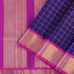 Kattam & Vari - Checks and Stripes Kalamkari Kurti, Jamdani Saree, Kanchipuram Saree, Crepe Silk Sarees, Pure Silk Sarees, Cotton Saree, Wedding Saree Blouse Designs, Saree Blouse Neck Designs, Indian Bridal Sarees