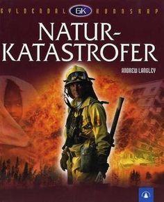 """Naturkatastrofer"" av Andrew Langley Reading, Books, Libros, Word Reading, Book, Reading Books, Book Illustrations, Libri"