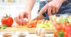 12 coisas que você está fazendo errado na cozinha