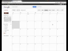 Production Schedule Template Excel Spreadsheet ExcelTemp