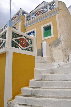 Karpathos Olympos | Flickr - Photo Sharing!