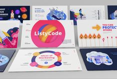 I will design a professional PPT powerpoint presentation slides, #PPT, #professional, #design Powerpoint Presentation Slides, Professional Powerpoint Presentation, Presentation Design, Graphic Design Services, Graphic Designers, Hire Freelancers, We Are A Team, Smart City, Service Design