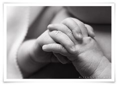 Lisa Holloway of LJHolloway Photography photographs a sweet newborn baby boy in his family