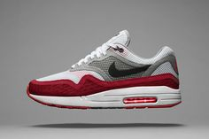 nike-air-max-breathe-collection-03