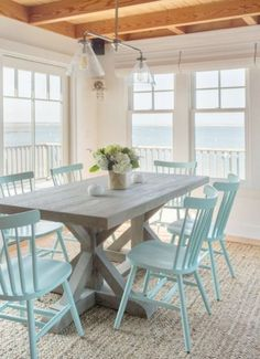 828 best coastal living images in 2019 beach homes beach cottages rh pinterest com