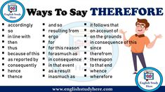 Tips for Polite and Diplomatic Language - English Study Here English Verbs, Learn English Grammar, English Writing Skills, English Language Learning, Learn English Words, English Study, English Lessons, Teaching English, English English