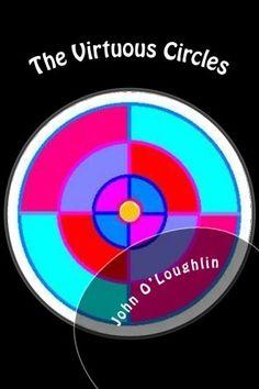 The Virtuous Circles by John O'Loughlin http://www.amazon.com/dp/1505201586/ref=cm_sw_r_pi_dp_PT0Dub09T5KP7
