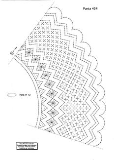 Foto: Lace Making, Bobbin Lace, Crochet Lace, Kids Rugs, Templates, Knitting, How To Make, Albums, Ideas