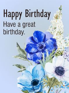 1000 Images About Messages For Friends On Pinterest Happy Birthday And Get Well Soon Wishes