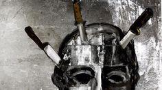 Hostilidad a la cultura, por Gonzalo Portocarrero