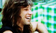Jon Bon Jovi, Famous Celebrities, Celebs, Great Love, Nice, Dorothea Hurley, Bon Jovi Always, Fantasy Men, Now And Forever