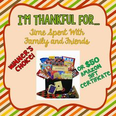 Teaching To Inspire In 5th: Teachers Thanking Teachers Giveaway this week!!