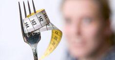 Nachricht: Fasten - Auf fünf Lebensmittel sollten Sie verzichten - http://ift.tt/2lY68c0 #nachricht