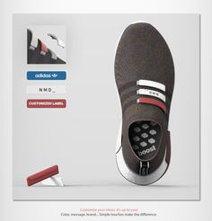 19 Best want to buy images | Sneakers fashion, Casual shoes