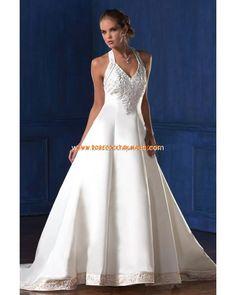 Eden Value Robe de Mariée - Style 584