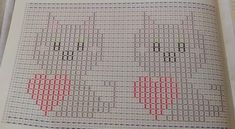 e58befb94f9c822d596acb8307951e89.jpg (714×392)