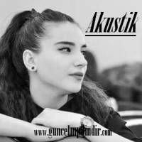 Nahide Babashli Dostlar Sagolsun Sarkilar Muzik Album