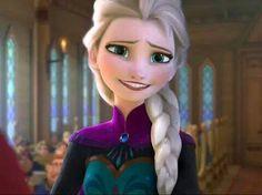Elsa: okay I'm back