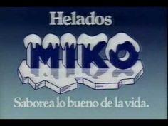 #spots 90` Bloque de anuncios de TVE año 1990 @MonoComeBanana