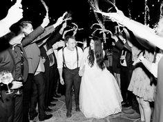 Fine Art Film Wedding Blog  www.mallorydawn.com