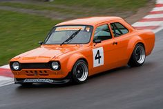 Ford Escort Mk1 Escort Mk1, Ford Escort, Car Ford, Muscle Cars, Old School, Dream Cars, Classic Cars, Racing, Silhouette
