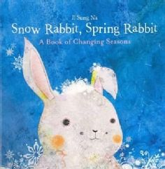 White Rabbit\'s Color Book (Paperback)   Colour book and Books