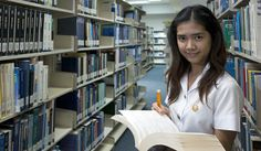 Nine things we've learned from THE's Asia University Rankings 2014