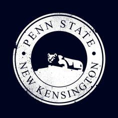 56 New Kensington Pa Ideas New Kensington New Kensington Pa Kensington