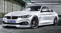 Although the Bmw Series 4 Coupe is labelled as a brand new model, it is based on the old 3 series, but bears another moniker. The decision was made.....