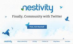 8 Twitter Hashtag Tracking Tools