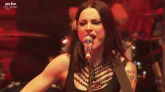 Amy Macdonald - Live At Rudolstadt Festival (07-06-2017)