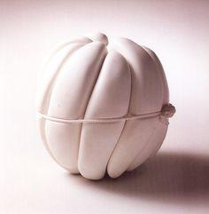 Larson porcelain and nylon