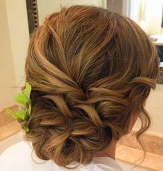 Hairstyles - Community - Google+