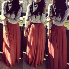 Hijab_