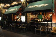 Garden : Exterior Design Of Porters Restaurant Covent Garden London ~ Resourcedir Home Directory