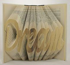 Isaac G. salazar awesome artist! :-)