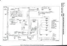 Ford Transit Central Locking Wiring Diagram Autoctono Me