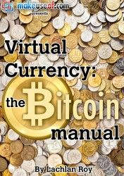 bitcoin guide 176x250 What Is Bitcoin: The MakeUseOf BitCoin Guide free download