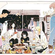 Pics of Juuzou - Suzuya squad - Page 2 - Wattpad Juuzou Tokyo Ghoul, Juuzou Suzuya, Chibi, Manga Illustration, Japan Art, Kaneki, Manga Games, Anime Style, Haikyuu