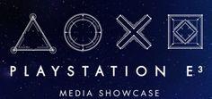 Sony da detalles sobre su presentación en la E3