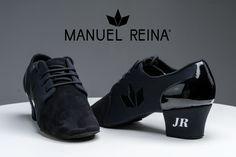 Javier Rodriguez 4 Veces campeón de España de baile deportivo 🏆🏆🏆🏆, lleva estos zapatos!!!!! LOS CAMPEONES SOLO CALZAN REINA!!!! 😍❤️❤️ #Tendencia #baile #BaileDeportivo #mambo #swing #custom #mocasines #quierounosiguales #zapatosdebaile #customshoes #HandMadeShoes #amorporelbaile #exclusiveshoes #bachata #shoesmen #navidad #danza #OnlyTheChampionsAreReina #danielsport #yesfootwear #danceshoes #man #dancer #fashion #love #shoes #exclusive #manuelreina #winter #danceshoesoftheday Mambo…