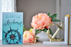 If your faith has ever faltered or even failed, Anchored by Kayla Aimee is for you. Her story is an invitation to trust God in a whole new way and recognize He is sovereign and faithful even in the darkest night of the soul.