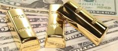Everyone should save in GOLD! Now everyone can afford to by the gram!  Join me LIVE Tonight at 8pm/EST www.anymeeting.com/goldwealth  Gold the true universal currency!