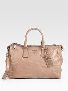 Purses \u0026amp; handbags on Pinterest | Bridal Clutch, Shoulder Bags and ...